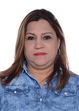 Candidato Meire Monteiro 43001