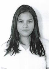 Candidato Monica Melo 17257