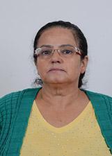 Candidato Neildes Aragão 28021