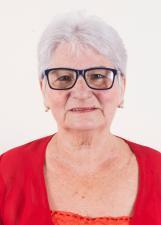Candidato Odila Raizel 13311