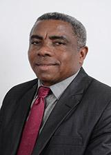 Candidato Pastor João dos Anjos 28880