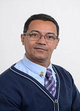 Candidato Pastor Wellington Dias 28126