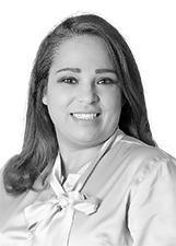 Candidato Pastora Tatiane Galvão 10600