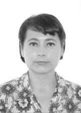 Candidato Patricia Oliveira 36333