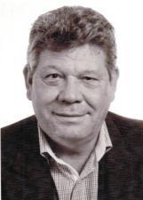 Candidato Paulo  Borlachenco 51051