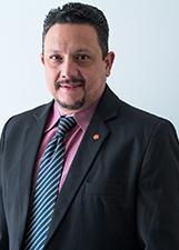 Candidato Paulo Ivo Rodrigues Neto 19493