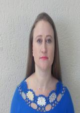 Candidato Pedagoga Vilma 15001