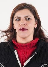 Candidato Profª Giane Lula Herllain 13321