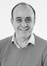 Candidato Professor Carlos 13713
