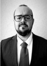 Candidato Professor Cunha Filho 17150