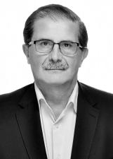 Candidato Professor João Carlos Gomes 11222
