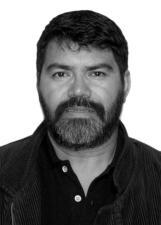 Candidato Professor Luiz Arnaldo 22777