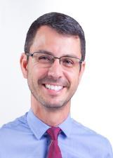Candidato Professor Marcelo 18400