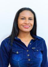 Candidato Professora Josi Cruz 13456