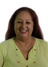 Candidato Professora Vera 43222