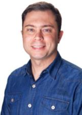 Candidato Rafael Leite 43500