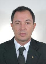 Candidato Relly Agari Algodoal 51000