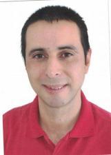 Candidato Ricardo Antunes Lara 29129