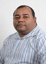 Candidato Ricardo da Serra 28428