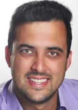 Candidato Ricardo Trindade 51120