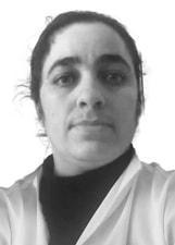 Candidato Rita Tanara da Silva 20006