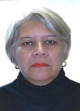 Candidato Rosana Elias 19279