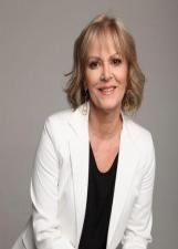 Candidato Rosane Neumann 11411