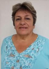 Candidato Rosângela Mendes 19370