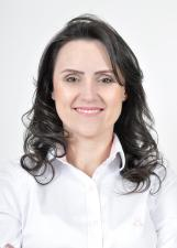 Candidato Rosângela Silveira 20050