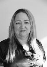 Candidato Roseli Garçonete 44404