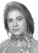 Candidato Rosemari Kalluf 44111