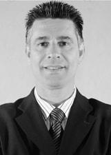 Candidato Sandro Kuczera 20040