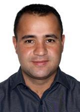 Candidato Sargento Aleixo 27190