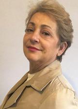 Candidato Sargento Tania Guerreiro 28190
