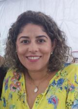 Candidato Sayonara Neves 43200