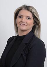 Candidato Sonia Estefani 28222
