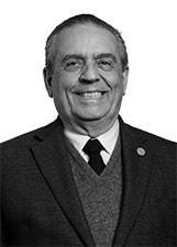 Candidato Thomas Amaral 20080
