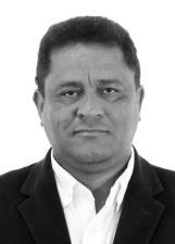 Candidato Tikin Teixeira 36181