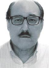 Candidato Tinoco 44512