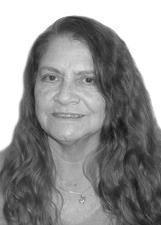 Candidato Tita Gonçalves 11155