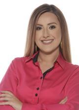 Candidato Tonia Carla 13010