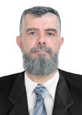 Candidato Urso 50250