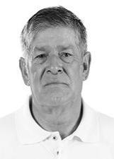 Candidato Valerio Cavalheiro 23028