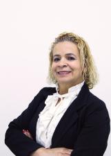 Candidato Vandeli Lima 11911