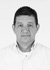 Candidato Waldir Leite 20122