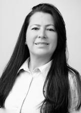 Candidato Wanda Koque 90029