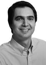 Candidato Wilson Quinteiro 45145