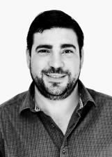 Candidato Abel Alves 1306