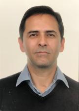 Candidato Adriano Ramos 3111