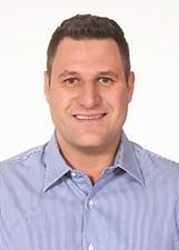 Candidato Alexandre Menegusso 2500